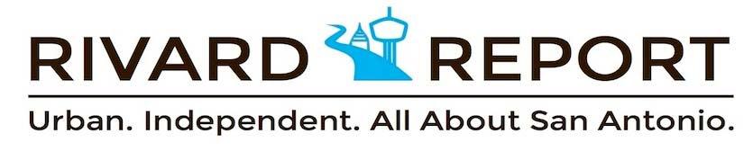 Rivard Report Logo